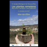 Riba-roja d'Ebre acull aquest dissabte la XV Jornada d'Etnologia de les Terres de l'Ebre