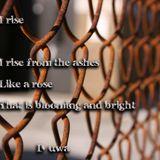 Daniel Duwa's Open Country - Dawning Docks