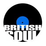 Pete Meadows 50 Shades Of Soul Special - UK Soul part 1 (Def 14)