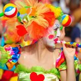 CARNAVAL DANCE 2015 - watch out for this