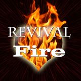 Pentecostal Revival Fire - Audio