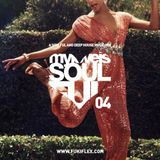 VA - My Love is Soulful 04