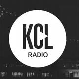 Hector Lawrence // KCL Radio // 4th November 2015
