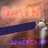 DAWN: Deep Space Exploration Mix