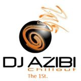 The 1st. By Dj Azibi