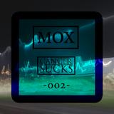Cancer Sucks 002