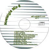 Nostalgia Mix 8