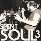 Spent Soul 3