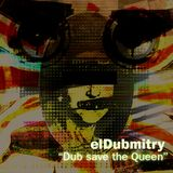 Dubmitry_Dub save the Queen mix_2006