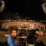 The Pochatt' Crew . Mix @ Natural Games 2015