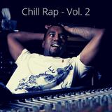 Chill Rap - Vol. 2 (émission du 07/03/19)