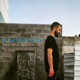 Lonya Floating Point Episode 67 July 2019