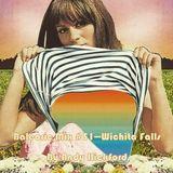 Balearic Mix #51 - Wichita Falls