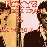 Foxy's Trailers, Trash and Rock 'N' Roll Mix Vol.3