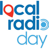 Local Radio Day - Mersey Radio Special Show