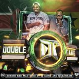 The Double Take Mix With @DJ QUINS and DJ Nayiram