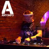 Antonyo Live  02.20 @Rays Pub
