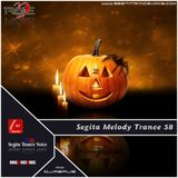 Segita Melody Trance 58 - Dj.Replis set