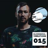 Elchinsoul-Vibrations 015