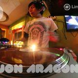JON ARAGON | Lima Xpress
