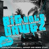 BIG DAWGZ vol 5 by sims and chillhardt