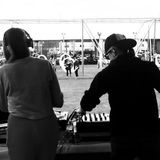 BlackLace & Booty Bass (BlackLace DJs: Bianca Oblivion & LeahV)