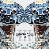 Space Disco Vol III
