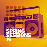 Spring Sessions 19