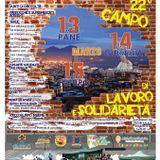 Don Massimo Ghezzi ci parla della tre giorni di solidarietà