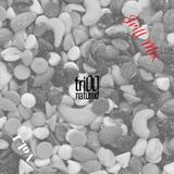 Trill Mix | Vol. 1