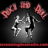 Rockabilly Dayz - Ep 44 - 06-18-14