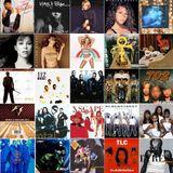 Musik From The Ol' Skool 1994 prt2 05072016