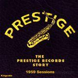 Prestige 1959