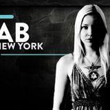 Öona Dahl @ Mixmag In The Lab NYC - 06 April 2018