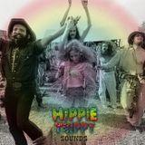 Hippie Trippy Sounds