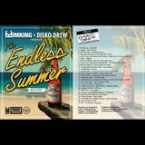 Endless Summer by Disko Drew