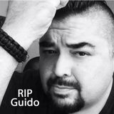 The Midday Social Tribute To Guido (Razor & Guido Megamix) 2/22/16