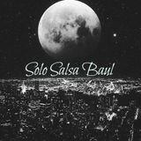 Primer Set Del Mes Solo Salsa♥