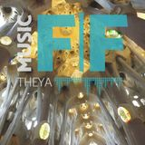 F.F.Music #18