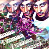 Dj Mk2-mgn@web.deonly vinyl dj mix.