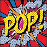 Böbby's HouseWork #004 JUST POP
