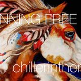RUN FREE #chillerinthemix