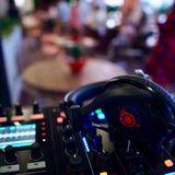 Stroeter Mix 21 PT1 - One Night at Miami Open