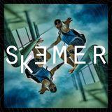 SKEMER - 025