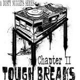 Tough Breaks, Chapter II: Your Favorite Hip-Hop Samples Deconstructed | A Dusty Nuggets Series