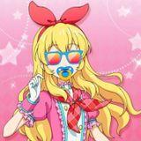 Kiriya*MIX - 10