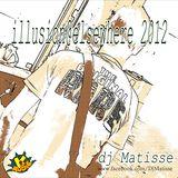 illusion@elsewhere - dj Matisse