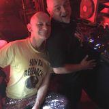 Mixmaster Morris @ Vienna Lichtbogen 2