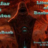 Djafar - Liturgy of Darkness 037 on TM Radio - 19-Nov-2013