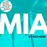 Miami Deep 56